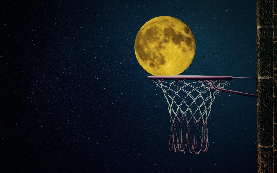 Träumen im Leistungssport